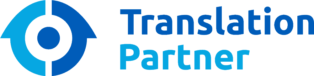 TranslationPartner